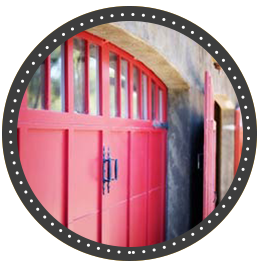 USA Garage Doors Repair Service Edison, NJ 732-508-0168