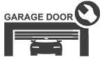 USA Garage Doors Repair Service, Edison, NJ 732-508-0168